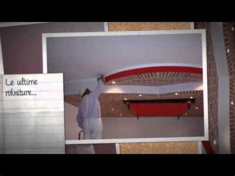 letto a scomparsa soffitto letti a scomparsa nel soffitto l esperienza di luca bed