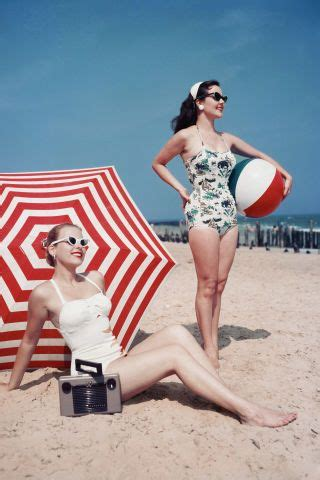 Küchen Im Retro Stil 814 by 15 Reasons The One Swimsuit Is Not Just For Your