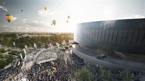 Bristol Address Finder Bristol Arena Could To Find A New Location