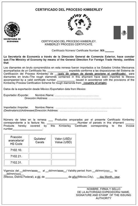 codigo civil del ecuador 2016 para descargar coip ecuador actualizado 2016 pdf codigo de trabajo pdf