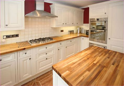 discount butcher block countertops home design ideas