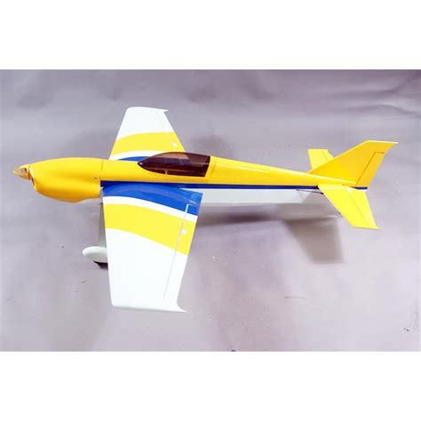 Xdr 5 Arf Racing Edition Almost Ready To Fly 49in screamer pylon racer arf balsa almost ready to fly arf airplanes value hobby