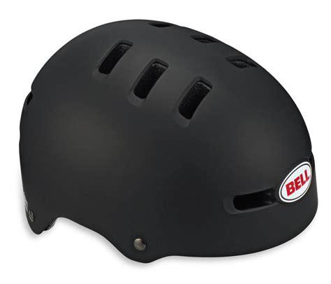 Helmet Sepeda Bmx price history for bell helmets fraction find the best price