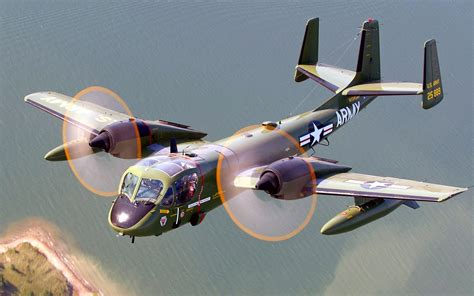 military planes flying over my house grumman ov 1 mohawk aircraft military aircraft flying