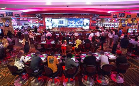 maryland live casino room maryland casino revenues surge for 10th month