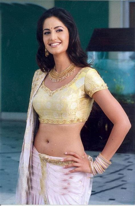 bollywood actresses age and height lovers bollywood actress scene real age actresses katrina