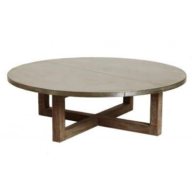 circular coffee table ikea coffee table design ideas circular coffee table coffee