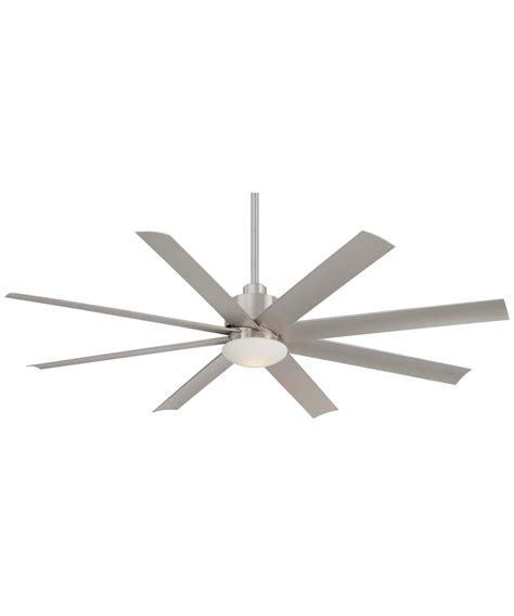 minka aire light kit minka aire slipstream energy smart 65 inch ceiling fan