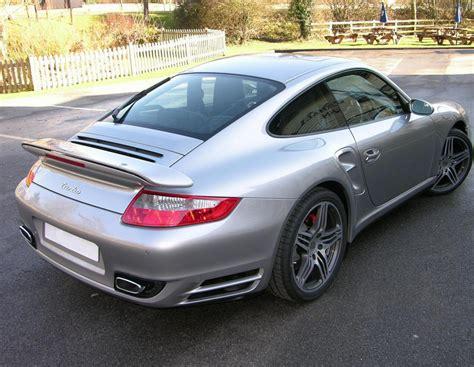 Porsche 911 Turbo Price porsche 911 turbo photos and specs photo porsche 911
