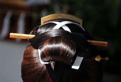 how to comb asian hair matsuri goinggaijin com