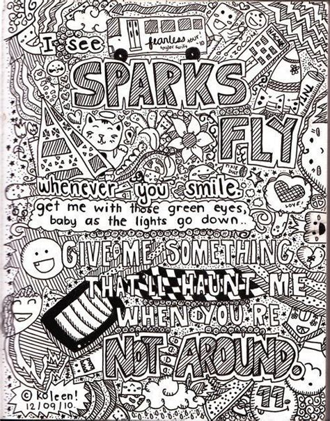 the coloring book song lyrics 17 best images about quotes on coloring
