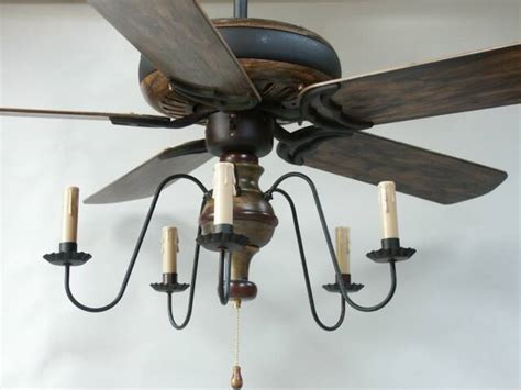 primitive ceiling fan cf796mohvd wf12 5