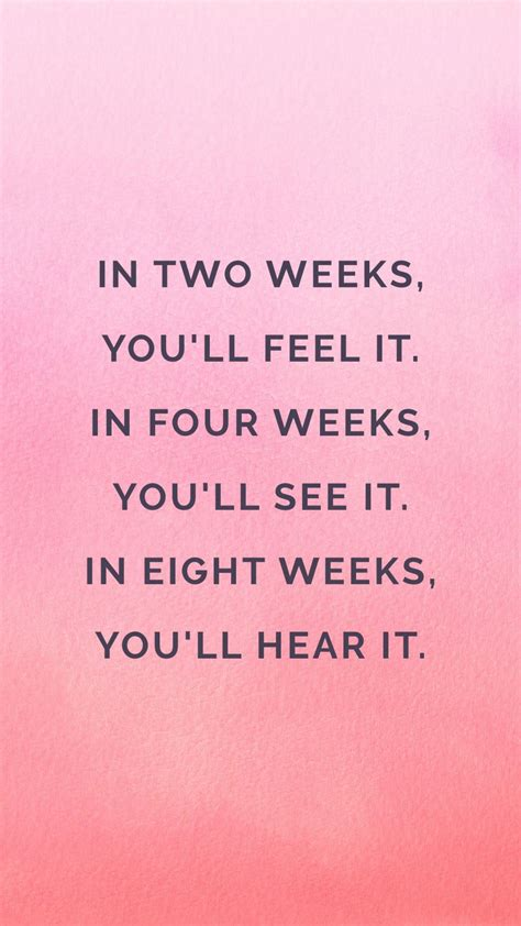 printable diet quotes words to slay by inspirational workout motivation and