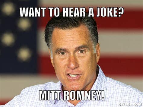 Romney Meme - get over it mitt romney stop the bull