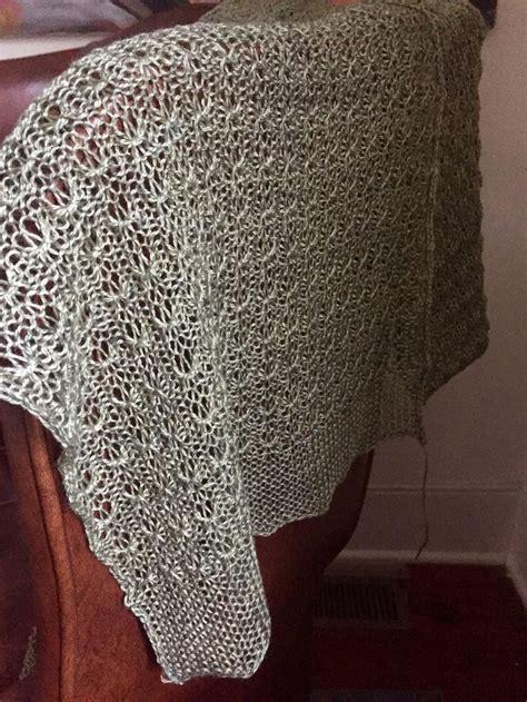 my knit knit machine 1000 images about machine knitting on