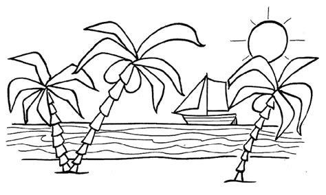 imagenes de paisajes para colorear e imprimir imagenes de dibujos para pintar e imprimir de paisajes