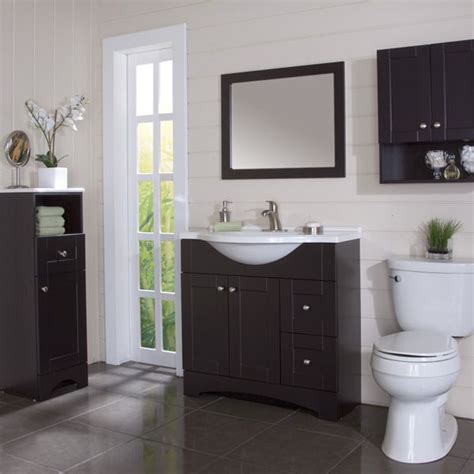 pin by the home depot on bathroom design ideas