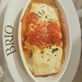 Brio Tuscan Grille Orlando Fl by Brio Tuscan Grille 265 Photos 173 Reviews Italian