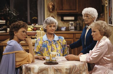 where did the golden girls live which episode of the golden girls quiz howstuffworks