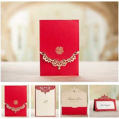 wedding cards design with price in chennai wedding invitation cards designs with price in chennai