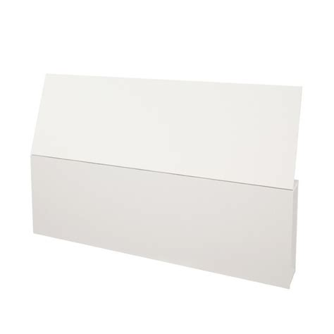 white headboards queen size queen size headboard with storage in white 225903