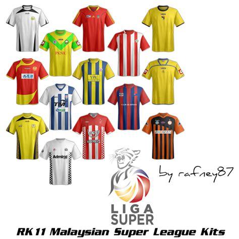 liga super malaysia my game edits kitpack liga super malaysia fm2011