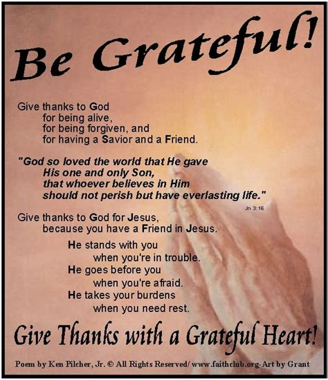 107 best images about be thankful quotes on 54 best gratitude quotes images on being