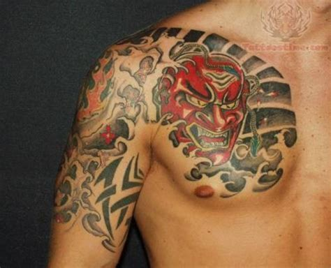 oriental tattoo designs free tattoo designs