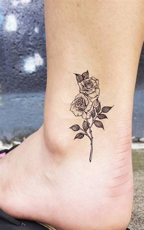 small retro tattoos 721 best tattoos for images on
