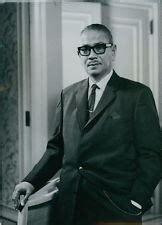 essay biography tun abdul rahman tun abdul rahman biography essay acknowledgementthesis