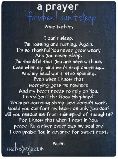 prayer to say before bed bedtime quotes for adults quotesgram