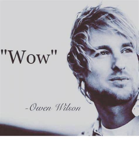 Owen Wilson Meme - owen wilson meme 28 images midnight in paris 27 owen