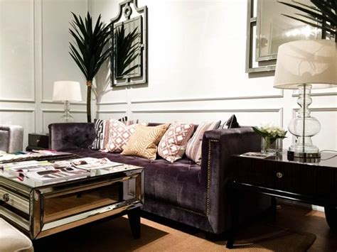 modern looking furniture finn avenue luxurious looking modern classic furniture