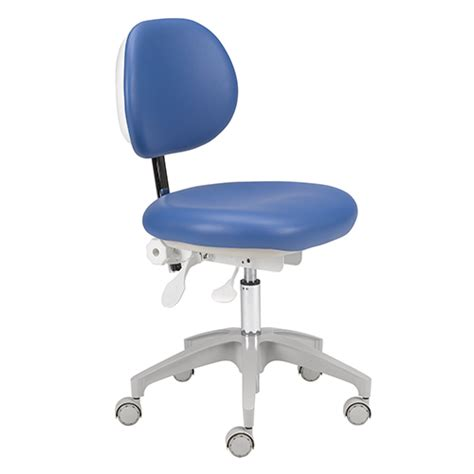 Doctor Stool by Adec 400 Doctors Stool Dental Depot