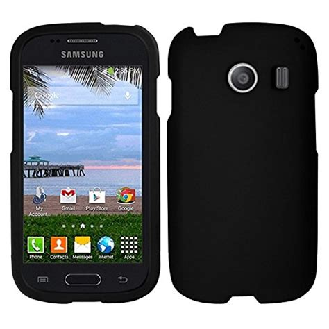 galaxy ace mobile phone samsung galaxy ace style price bangladesh