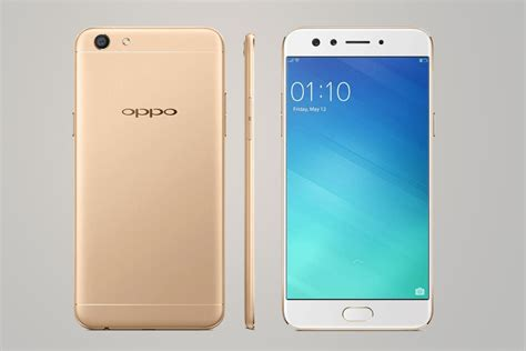 Brand Oppo F3 Merek Brand Dunia Oppo F3 oppo f3 specifications price in bd android mobile price