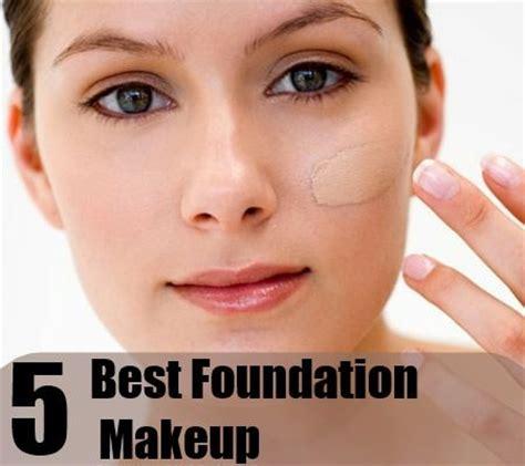 best foundation for over 60 best foundation for women over 60 2015 dress womens