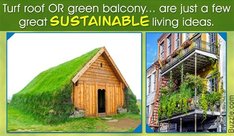 Sustainable Living Courses With The Low Impact Living Initiative by Awesome Sustainable Living Ideas That Are To Ignore