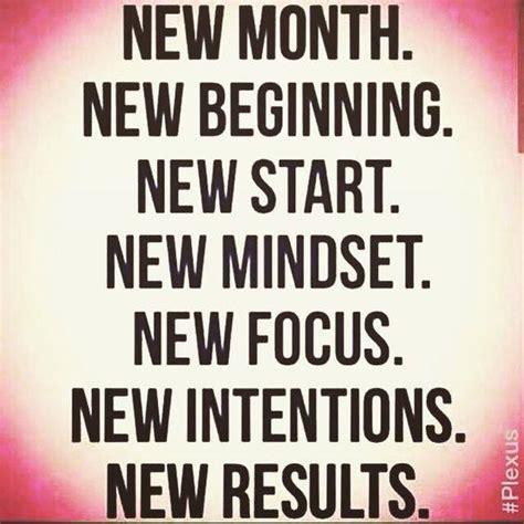 month  beginning july   alli lubin fitness  facebook  vimify