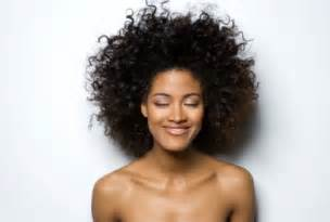 Decorating A Banister Natural And Transition Hair Styles For Black Women Curly
