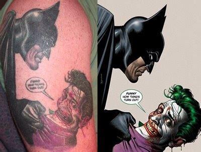 cartoon tattoo artist uk cartoon character tattoo tattoos photo gallery