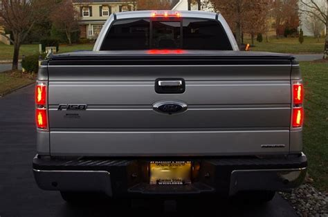 2011 F150 Light by Ford Raptor 3rd Brake Light 2017 Ototrends Net
