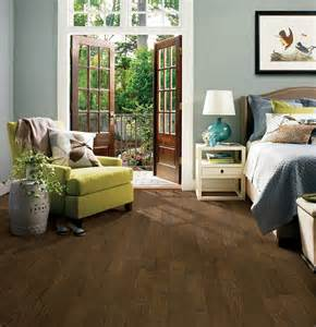 Floor It by Home Style Floor It Pittsburgh Magazine March 2013