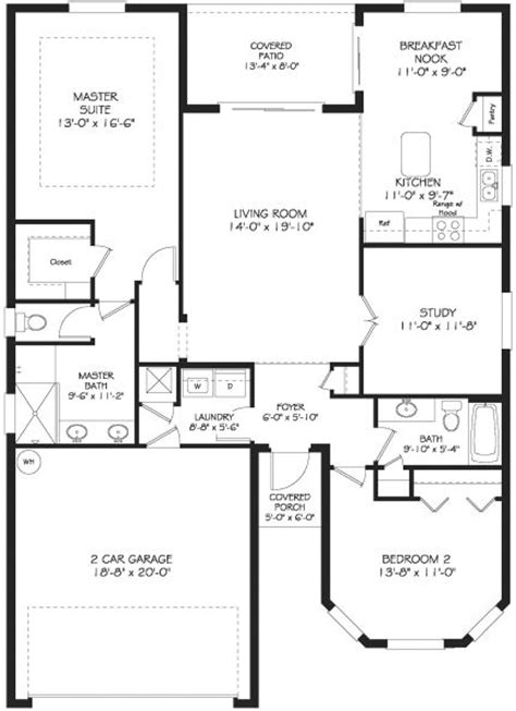 laurel new home plan in treviso bay classic homes bonus rooms style and apartments laurel new home plan in treviso bay classic homes more