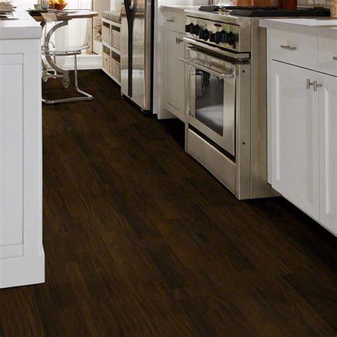 shaw laminate flooring perfect laminate wood flooring costco laminate flooring costco laminate