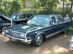 car new yorker 1966 chrysler new yorker information and photos momentcar