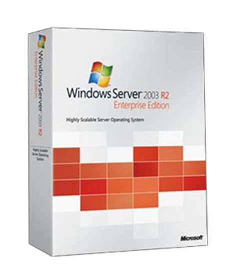 Cd Windows Server 2003 R2 Enterprise Package Windows 2008 Product Key Overclock