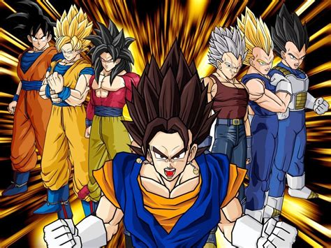 cool vegeta wallpaper vegeta wallpapers beautiful cool wallpapers