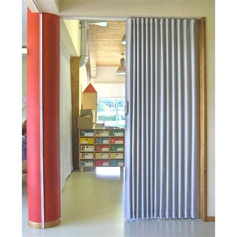 Porte A Soffietto Ikea by Porte A Soffietto In Legno Ikea Con Le Porte A Libro Porte