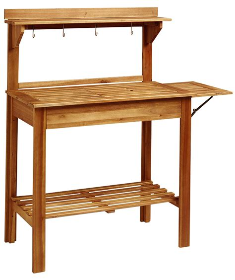 potting bench kit potting bench kits 28 images natural wood potting
